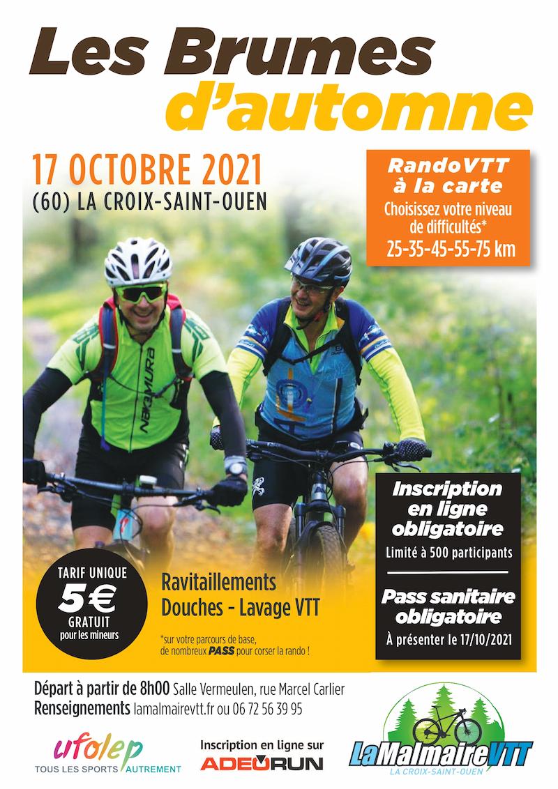 Les Brumes d'Automne - Dimanche 17 Octobre 1324-Affiche%20Brume%202021_page-0001%20(1)